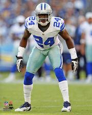 2012 Dallas Cowboys MORRIS CLAIBORNE Glossy 8x10 Photo NFL Print Poster