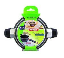 Maniglia attrazione Pyrex padella antiaderente e servizio rimovibile maniglie -