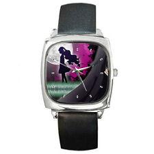 SHIKI Japanese Japan Anime boys girls mens womens wrist watch