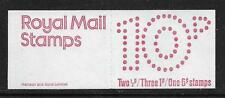 Großbritannien MHE-330, MH 37c, Königin Elisabeth, postfrisch