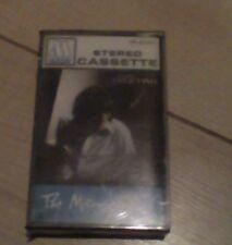 Jose Feliciano The Motown Sound Cassette
