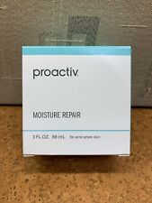 Proactiv Moisture Repair - 3 Oz