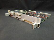 SIEMENS Simadyn D PLC Module - 6DD1600-0AF0