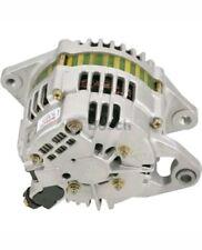 Alternator BOSCH AL4221X Reman fits 95-02 Kia Sportage 2.0L-L4