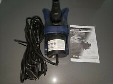 Alpine Corporation PAL3100 Cyclone Pump for Ponds & Water Features 3,100 gph