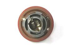 2010-2013 Kia Sorento Front Turn Lamp Turn Signal Socket OEM 92166-1U000