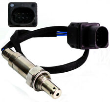 Oxygen Sensor-OE Style APW, Inc. AP5-17