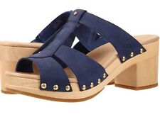 UGG Jennie Platform Wedge Sandal New! Size 7