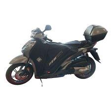 TERMOSCUD R177pro TUCANO URBANO Honda SH 300 2016