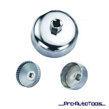 75 mm 1/2:DR FORD,MAZDA Oil Filter Cap Socket Wrench Tool
