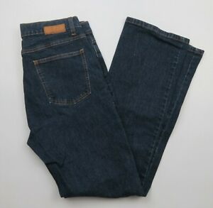 Jeanswest Slim Blue Denim Jeans Size 11