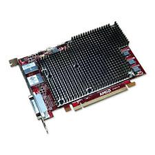 ATI AMD FirePro RG220 512MB PCIe x16 PCoIP Remote Graphic Video Multi-Display