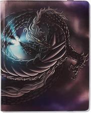 Card Codex Tao Dong Arcane Tinmen GAMING SUPPLY BRAND NEW ABUGames