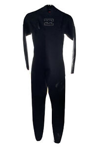 Billabong Youth Full Wetsuit Free Shipping