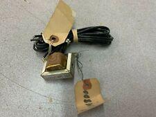 NEW NO BOX STANCOR TRANSFORMER 44B311395001