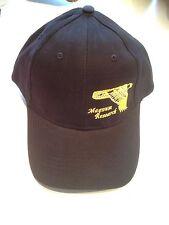 """Magnum Research """"Desert Eagle"""" Guns/armes à feu factory cap, nouveau"""