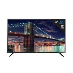 SALE: 55″ LED 2160p 120Hz 4K