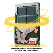 More details for 1tb sshd hybrid hard drive for toshiba satellite a665-s6100 c655-s5113