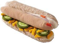 HABA Biofino Hot Dog für Kaufladen und HABA Kiosk Ab 3 Jahre + BONUS