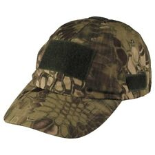 Mfh Style militaire Casquette Baseball Serpent Forêt Mandra hat Airsoft Cadet
