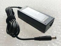 13.5V AC Power adapter CREATIVE I-Trigue L3450 L3500 3400 L3800 SUBWOOFER SPEAKE