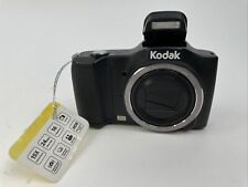 KODAK 16 Friendly Zoom Fz152 with 3