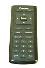 Pioneer Inno XM Replacement Remote Control