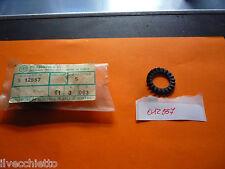 Rondella albero motore Piaggio Ape MP CAR TM 703 CODICE 012557 Originale
