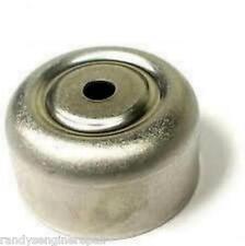 235448-S Kohler Carburetor Bowl K161 K241 K301 K321 K341 K482 K532 K582 Kt17