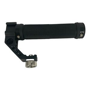 Magic Rig Camera Cage Handle Grip With Locking Mount