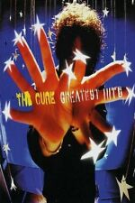 The Cure: Greatest Hits (DVD, 2001)