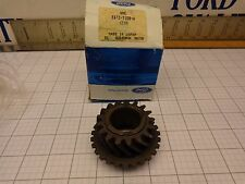 FORD OEM NOS E6TZ-7158-A Overdrive 5th Gear 86-89 5 Speed Transmission Ranger