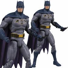 DC Collectibles Essentials Batman