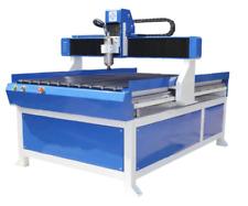 CNC Pantografo | 90x150 | PROMO PRE-ORDER