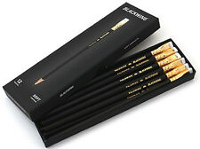NEW PALOMINO Blackwing Original Soft Pencil, 12 Count(=1 Dozen)Japan Pencils Set