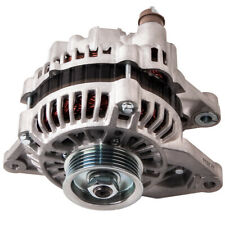 New Alternator For Mitsubishi Pajero NL NM NP engine 6G74 3.5L Petrol 96-06 12V