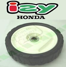 Honda Izy Rear / Back Wheel (HRG415 + HRG465 Push)