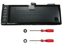 """Genuine A1382 Battery for Apple MacBook Pro 15"""" A1286(only for 2011 Mid 2012)"""