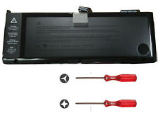 Genuine A1382 Battery for MacBook Pro 15 A1286(only for...