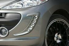 Peugeot 20708552S