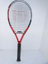 Wilson Grand Slam Titanium tennis racquet-Rare Find 4 1/4 Grip L2