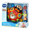 Vtech Crazy Legs Learning Bug, Toddler Educational Toy, 15 melody, 2 sing along