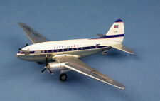 Aeroclassics 200 Curtiss C-46 Commando Aerovias Q.S.A CU-T583