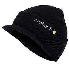 Carhartt Hüte und Mützen aus Acryl für Herren