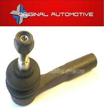 FITS VAUXHALL CORSA D 2006> OUTER TRACK ROD END RIGHT X1  FAST DISPATCH