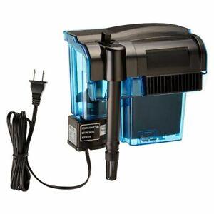 Cascade CPF3 Power Filters