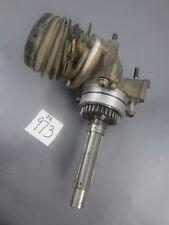 1985 Honda TRX 250 Fourtrax rear output final drive transfer gear