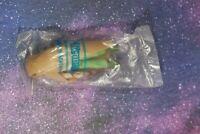 Vintage Star Wars COMPLETE PRUNE FACE FIGURE Mail Away Sealed Bag KENNER
