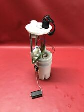 2007-2010 BMW X5 Fuel Pump Assembly 7164309 OEM
