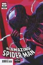 AMAZING SPIDERMAN 53 vol5 1:10 TIM TSANG MILES MORALES VARIANT NM PRE-SALE 11/18